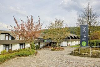 Hotel Ramada Willingen - Deutschland - Sauerland