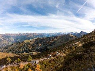 Hotel Bristol Bad Gastein - Österreich - Salzburg - Salzburger Land