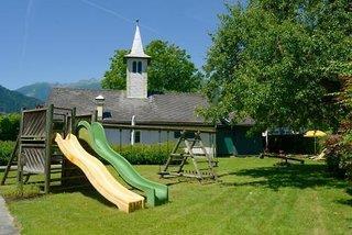 Hotel Flattacher Hof - Österreich - Kärnten