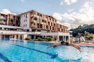 Hotel Fuchs Hopfgarten - Österreich - Tirol - Innsbruck, Mittel- und Nordtirol