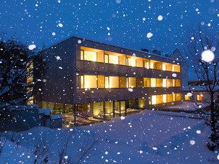 Hotel Hinteregger - Österreich - Tirol - Osttirol