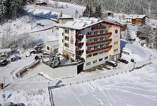 Hotel Hubertus Fügen - Fügen - Österreich
