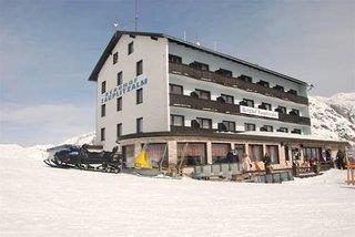 Hotel Tauplitzalm