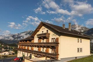Hotel Wiesenhof Mieders - Mieders - Österreich