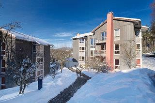 Hotel Brockenblick