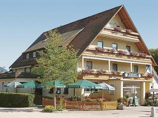 Hotel Schützen - Baiersbronn - Deutschland