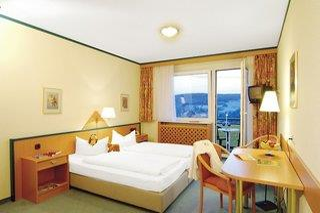 Hotel Am Rennsteig - Deutschland - Thüringen