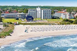 Hotel Morada Resort - Kühlungsborn - Deutschland