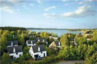 Hotel Sunparks Kempensen Meren