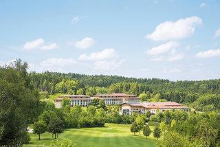 Hotel ROBINSON Club Ampflwang - Ampflwang - Österreich