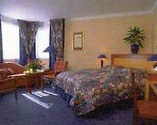 Hotel Scandic Bergen City