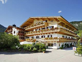 Hotel Schörhof - Österreich - Salzburg - Salzburger Land