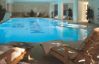 Grand Hotel Misurina - Italien - Dolomiten