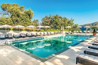 Hotel Vis a Vis - Italien - Ligurien