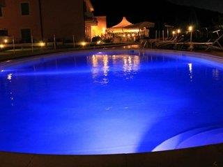 Acquaviva Park Hotel - Italien - Elba