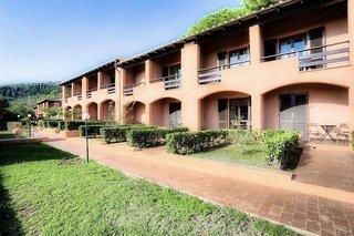 Hotel Relais Delle Picchiaie - Italien - Elba