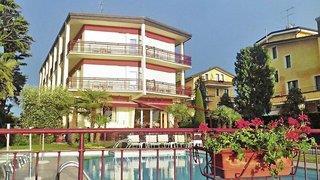 Hotel Astoria Lido - Italien - Gardasee