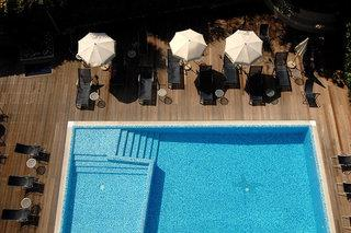 Hotel Caravel Torbole - Torbole Sul Garda - Italien