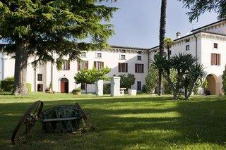 Hotel Castello Belvedere - Italien - Gardasee