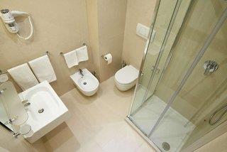 Hotel Como - Como (Comer See) - Italien