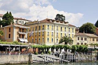 Hotel Excelsior Splendide - Italien - Oberitalienische Seen