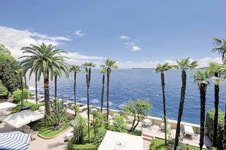 Hotel Monte Baldo - Italien - Gardasee