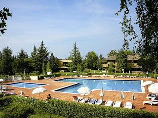 Hotel Punta Gro - Italien - Gardasee