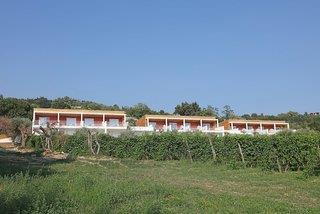 Hotel Residence Vignol I - Italien - Gardasee
