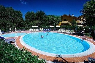 Hotel Riel - Italien - Gardasee