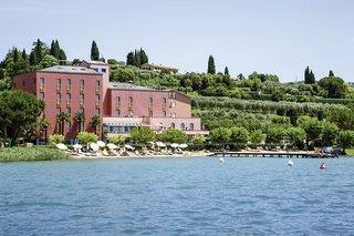 Hotel Sportsman - Italien - Gardasee