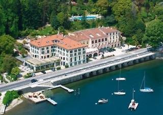 Hotel Villa Carlotta - Italien - Oberitalienische Seen