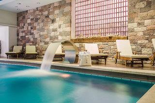 Hotel Belvita Adria - Italien - Trentino & Südtirol