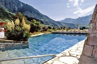 Hotel Der Pünthof - Italien - Trentino & Südtirol