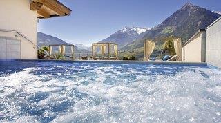 Hotel Ifinger - Italien - Trentino & Südtirol