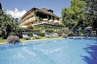 Hotel Juliane - Italien - Trentino & Südtirol