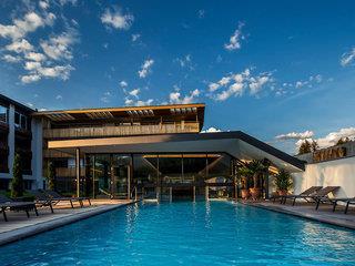 Hotel Petrus - Italien - Trentino & Südtirol
