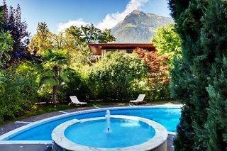 Hotel Sittnerhof - Italien - Trentino & Südtirol