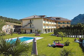 Hotel Weingarten Kaltern - Kaltern Am See - Italien