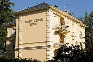 Hotel Westend - Italien - Trentino & Südtirol