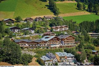 Hotel Daxer - Zell Am See - Österreich