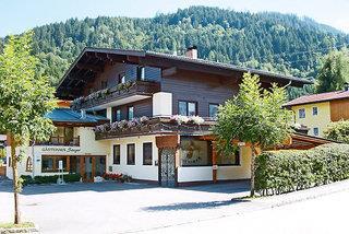 Hotel Steger - Österreich - Salzburg - Salzburger Land