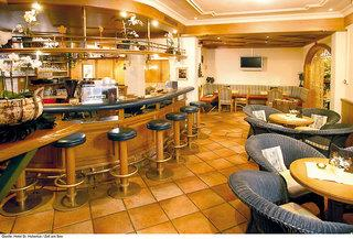 Hotel St.Hubertushof