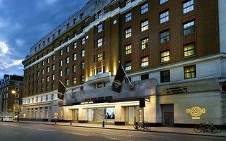 Hotel The Cumberland - Großbritannien & Nordirland - London & Südengland