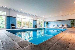 Hotel Husa Alicante Golf & Spa - Spanien - Costa Blanca & Costa Calida