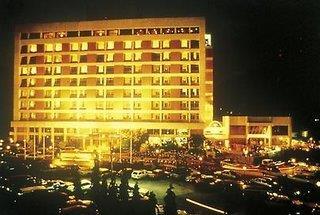 Hotel Phuket Merlin - Thailand - Thailand: Insel Phuket