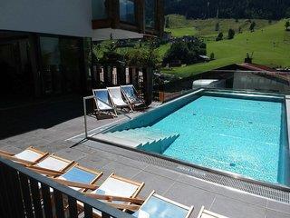 Hotel Adler Hinterglemm - Hinterglemm - Österreich