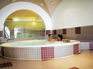 Hotel Angerer Alm - Hochgurgl (Ötztal) - Österreich