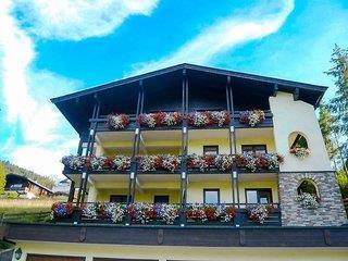 Hotel Bodner - Österreich - Tirol - Innsbruck, Mittel- und Nordtirol