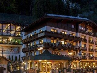 Hotel Brunner Walchsee - Österreich - Tirol - Innsbruck, Mittel- und Nordtirol