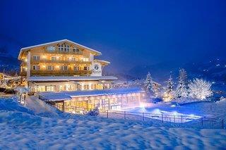 Hotel Elisabeth Fügen - Österreich - Tirol - Zillertal